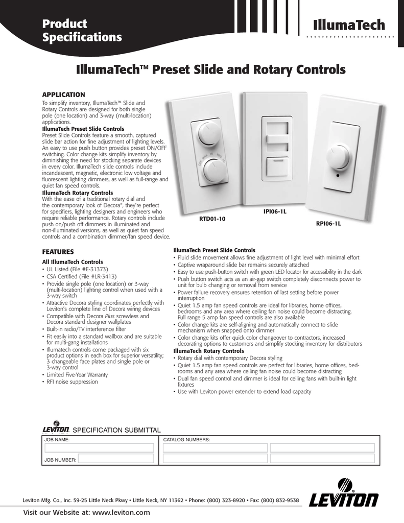 018152309_1 9dc0c6af428c4636c74f3e648cb8b03e leviton illumatech ipi06 1lz bulletin leviton ipi06 wiring diagram at panicattacktreatment.co