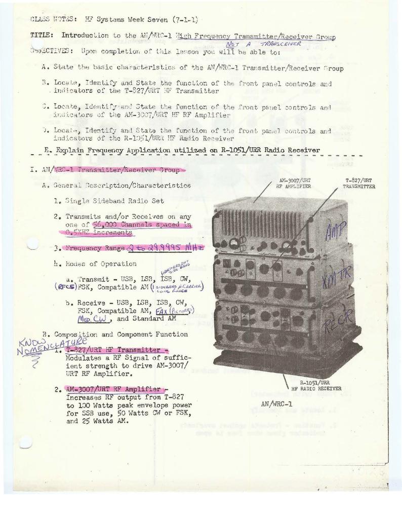 part 1 pdf