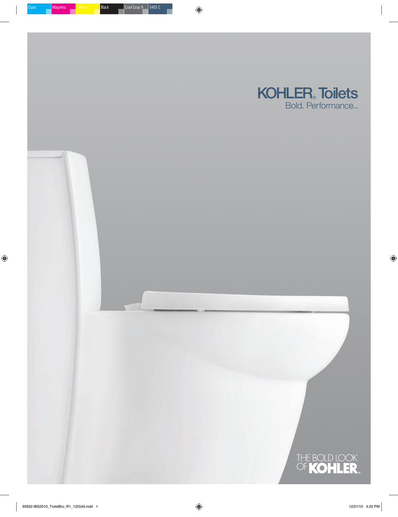 Superb Kohler Toilets Bralicious Painted Fabric Chair Ideas Braliciousco