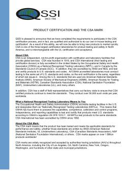 The Nec Iec 60364 Analysis Document Here