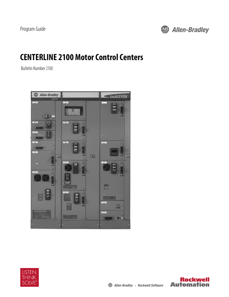 Automations Gt Motor Control Circuits Simple Ac Speed Centerline 2100 Centers 018155013 1 A8303eb44d5f4b691adb871dc865c8da