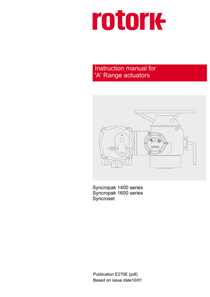 018155599_1 91aaf9b142dc1471015be6af756c2422 rotork actuator wiring diagram pdf wiring diagram and schematic rotork k series actuator wiring diagram at edmiracle.co
