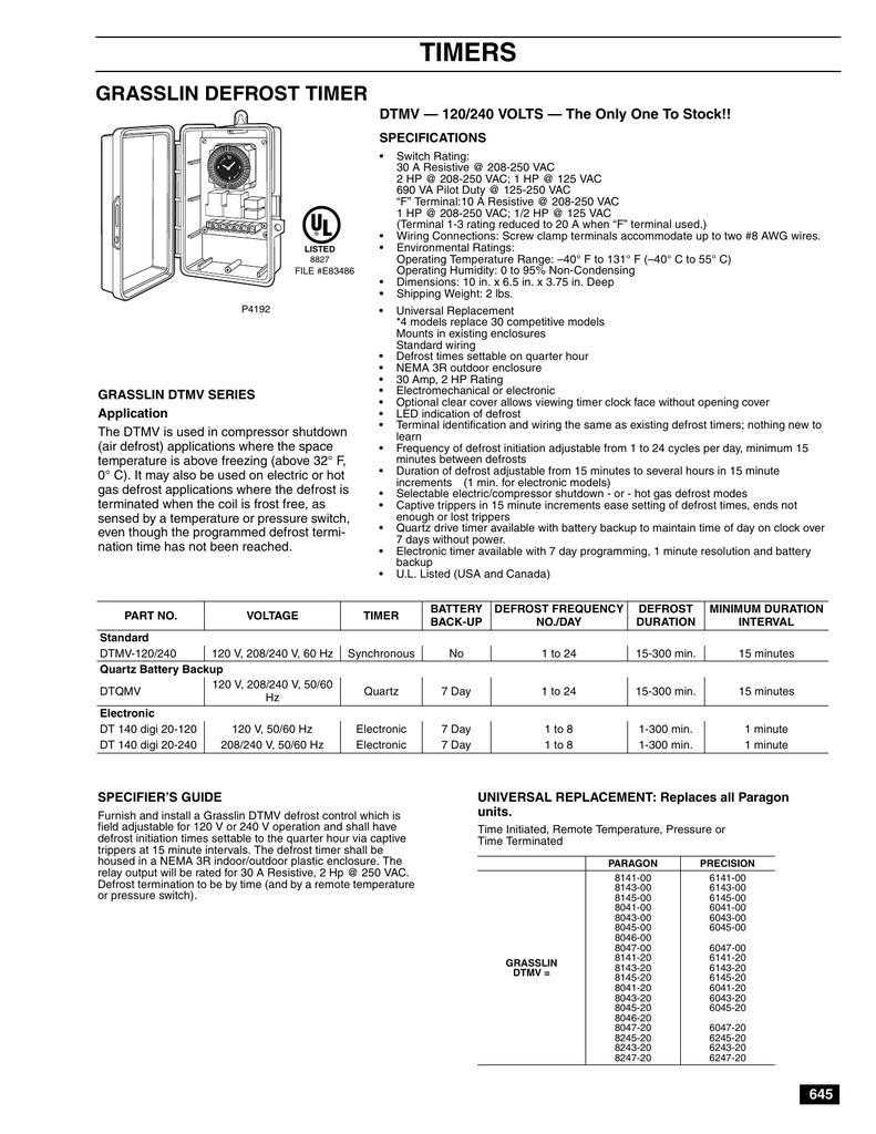 Timers Wiring Diagram Intermatic T102 018156005 1 60e6e507b7d17c09f0900dacf1f1636f