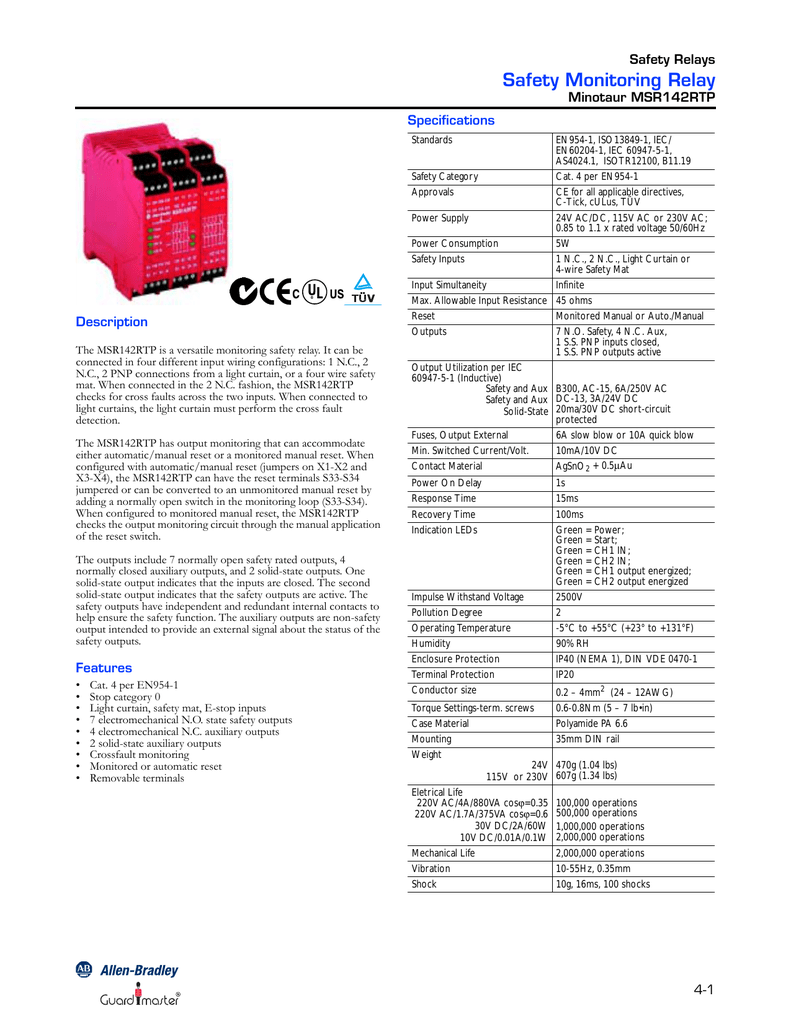 International 350 Utility Wiring Diagram Page 2 Ih For 400 Elsalvadorla 300