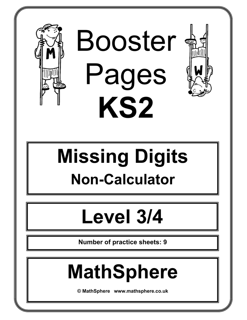 Outstanding Number Practice Sheets Component - Math Worksheets ...
