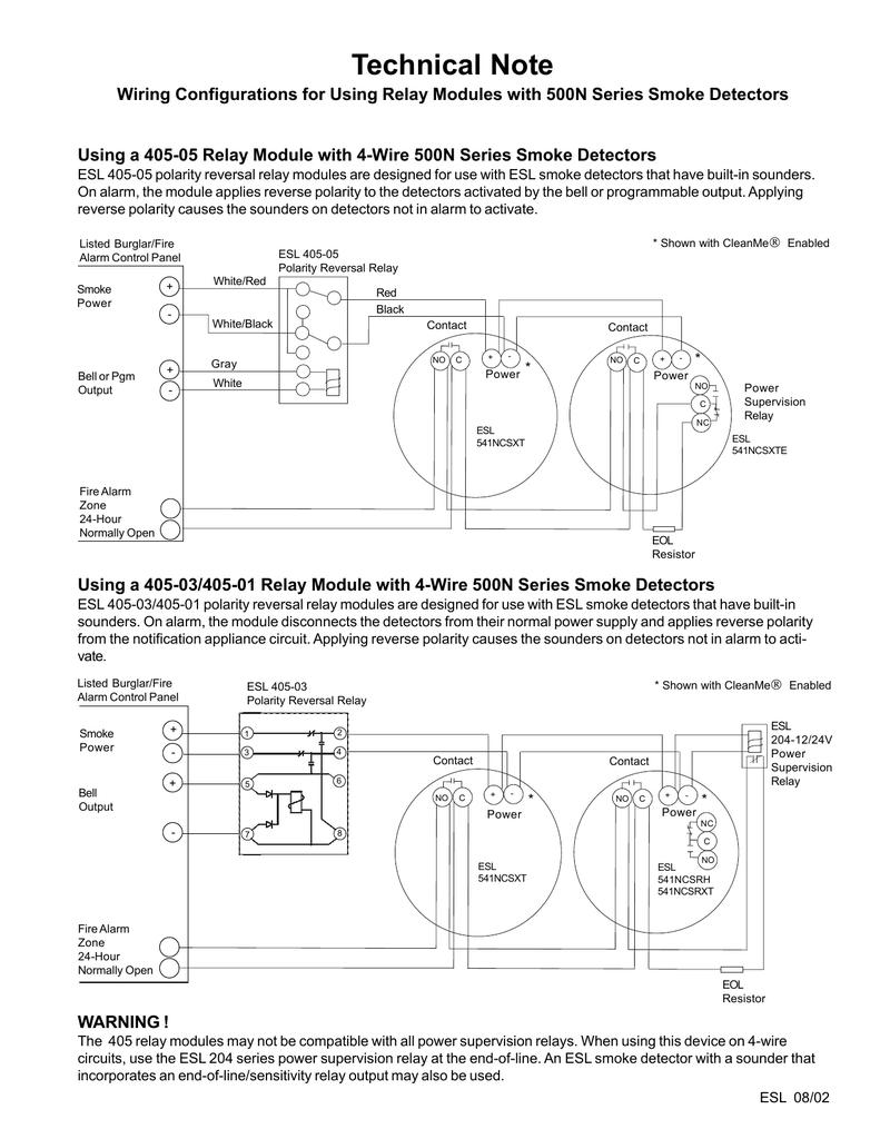 Enjoyable Technical Note Wiring 101 Tzicihahutechinfo
