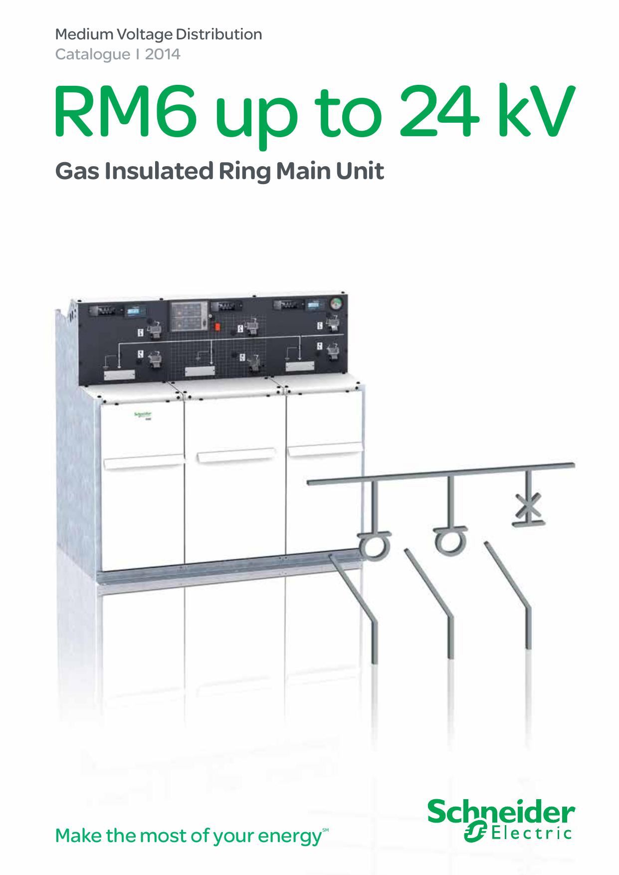 Gas insulated ring main unit 0181595161 c0e5a55d1923b5ef3b53053dfc6068d9g ccuart Images
