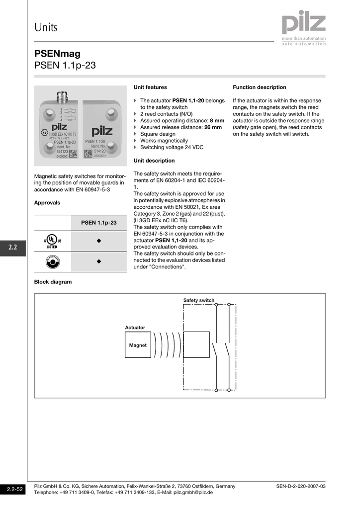 018164159_1 40124326f4f9ca4a1ce5a5dc9efd101d psenmag psen 1 1p 23 pnoz xv2 wiring diagram at edmiracle.co