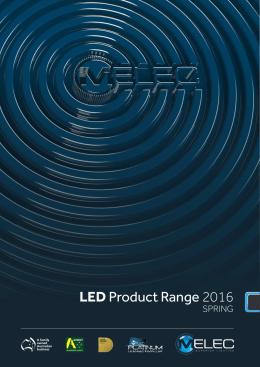 Led Lighting Acdc Dynamics