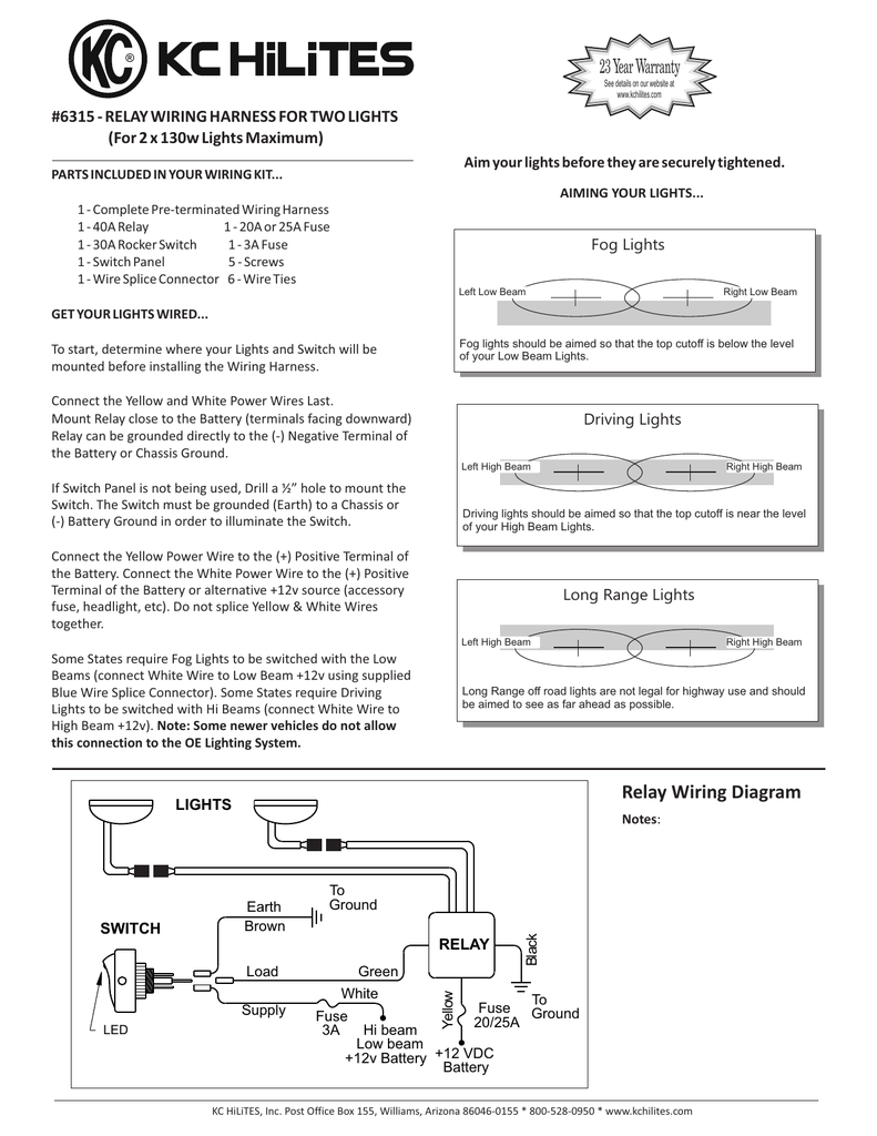 Relay Wiring Diagram on access wiring diagram, pro comp wiring diagram, egr wiring diagram, smittybilt wiring diagram, painless wiring wiring diagram, piaa wiring diagram, grote wiring diagram, xenon wiring diagram, light switch wiring diagram, apc wiring diagram, pace edwards wiring diagram, tekonsha wiring diagram, air lift wiring diagram, ford boss plow wiring diagram, autometer wiring diagram, gibson wiring diagram, msd wiring diagram, rugged ridge wiring diagram, warn wiring diagram, anzo wiring diagram,