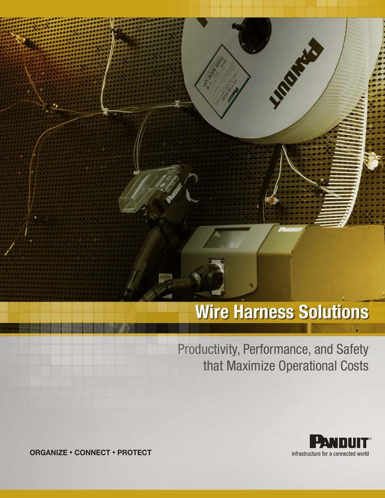 Innovative Wire Management Systems for Harness on hardware manufacturing, cable manufacturing, wire rope manufacturing, engine manufacturing, crusher machine used in manufacturing, crankshaft manufacturing, battery manufacturing, pcb manufacturing, jack manufacturing, rubber extrusion manufacturing,