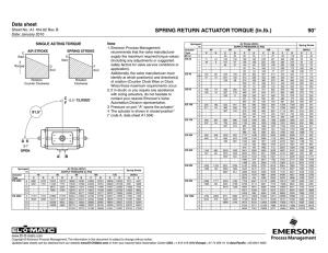 [FPER_4992]  WSA000-A2F-X | Abz Electric Actuator Wiring Diagram |  | Studylib
