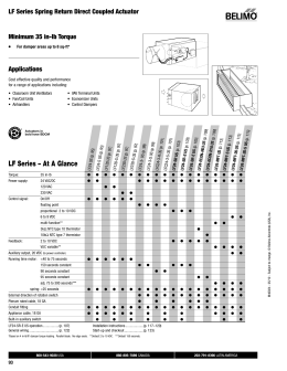 File additionally T25516622 1994 chrysler lebaron 3 0 wiring diagram in addition 193835 likewise 102710 also 2vm49 Need Wiring Digram Radio Harness 1994 F. on wiring harness orange white wire