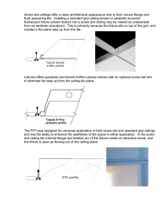 Screw-Slot-Ceiling-Detail_pdf