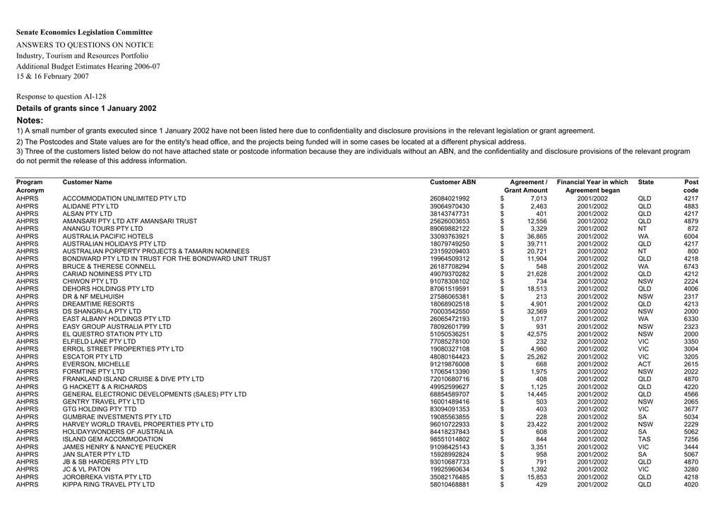 PDF 4659KB on
