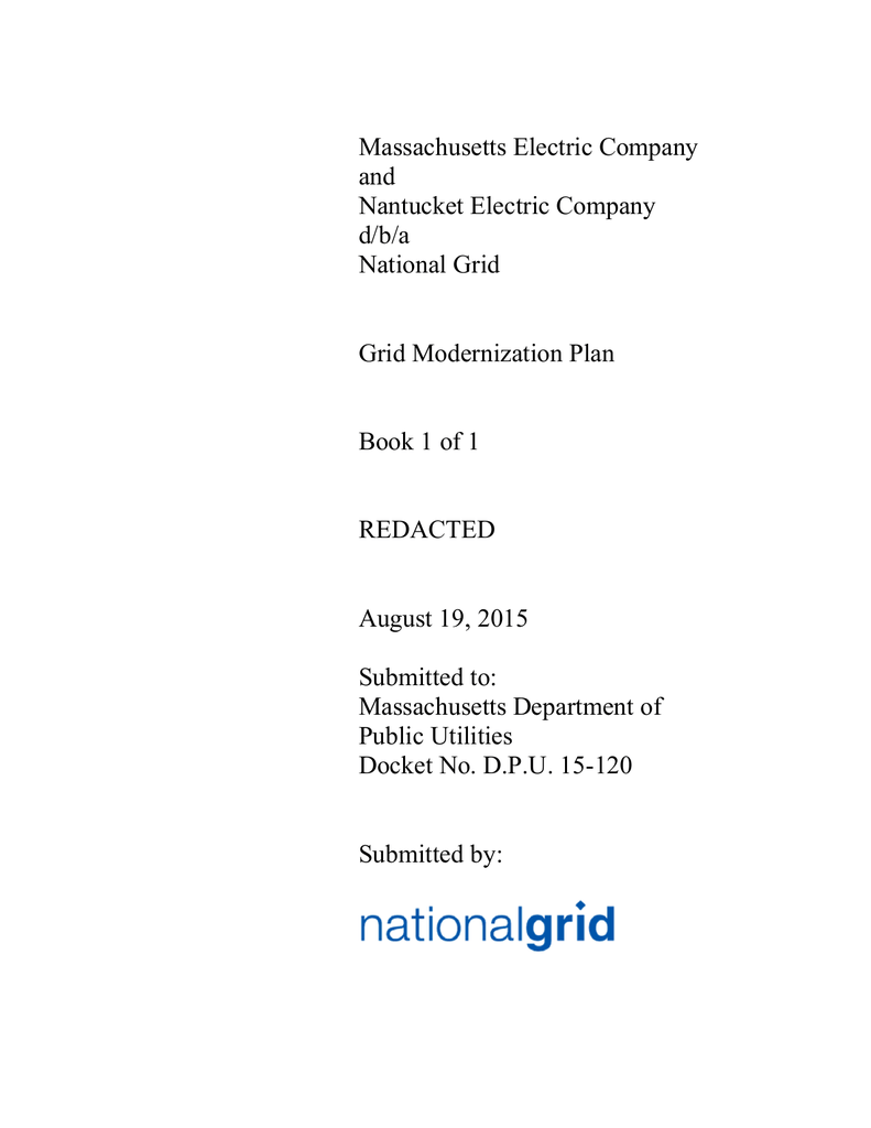 National Grid Analog Integrated Circuits Batteries Not Needed The Mitre