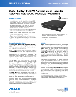 Gateway S-7125 UPEK Fingerprint Driver Download (2019)