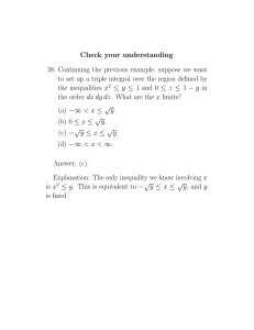 Check your understanding 38. Continuing the previous example