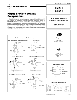 lab report operational amplifier application Read this science lab report and over 88,000 other research documents operational amplifiers lab operational amplifiers lab abstract: this lab will demonstrate the different forms of the operational amplifier.