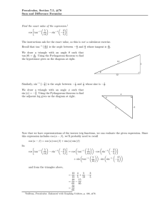 07-05-078_Sum_and_Difference_Formulas