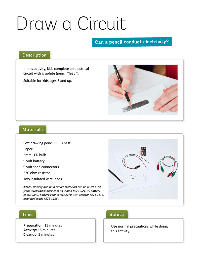 Draw A Circuit What Is An Electric For Kids 018184570 1 92eb1024fd041743d72590154745ee82