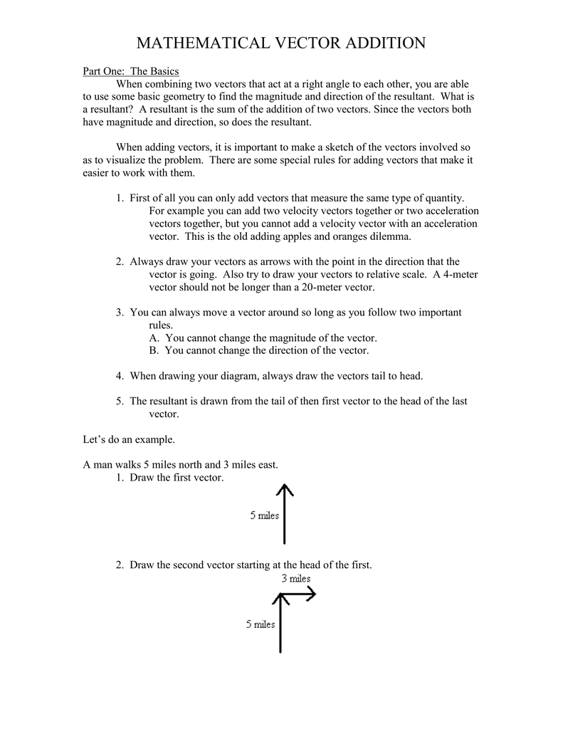 Worksheets Vector Basics Worksheet Answers 018187956 1 e44afc4f28c95fece37eef38017a8a9b png