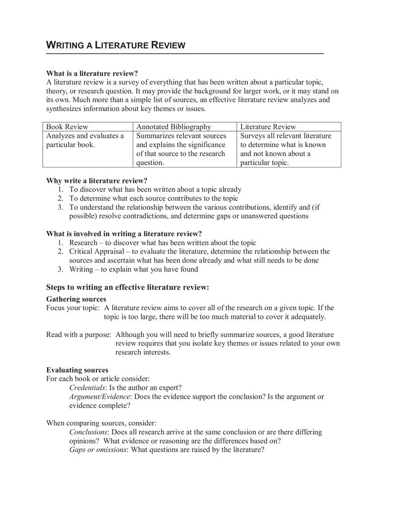 great research paper gun control laws