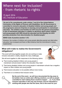 What next for inclusion flyer 15 April 2016 V4