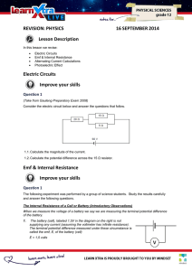 LXL_Gr12PhysicalSciences_10_Work and