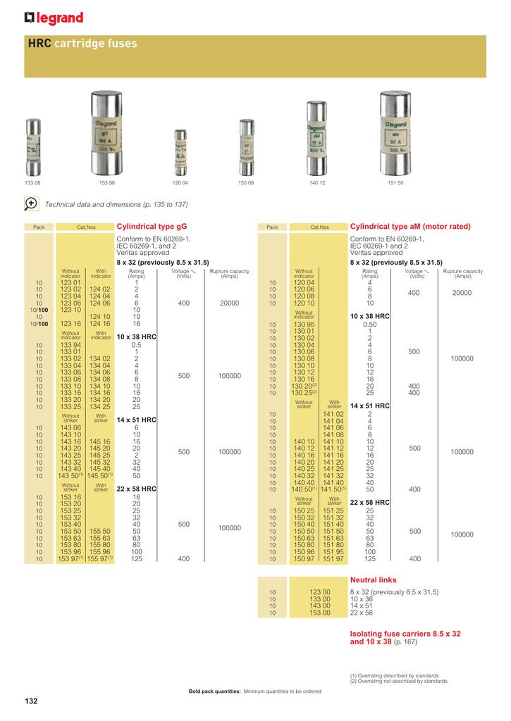 B84110-B-A14 SIEMENS POWER LINE