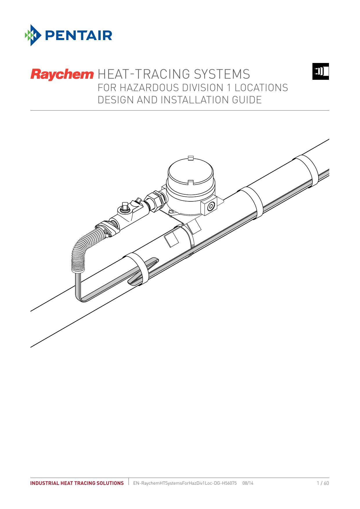 DIAGRAM] Thermon Tc 1818a Wiring Diagram FULL Version HD Quality Wiring  Diagram - EVANSENGINES.HOMMEVETEMENTS.FRevansengines.hommevetements.fr