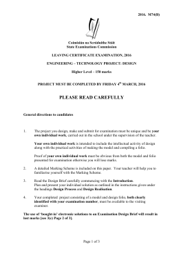 leaving cert religious education coursework 2013 Prescribed titles for religious education coursework for leaving certificate 2018 a choice of two titles is given in each of sections f and g below.