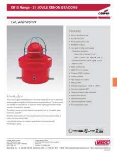 Product brochure 2012_Layout 2
