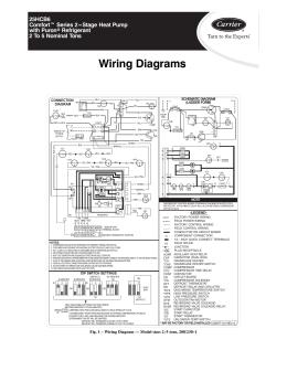 Douglas dynamics isolation module wiring diagram data wiring wiring diagrams rh studylib net isolation relay 24v 27781 isolation module asfbconference2016 Gallery