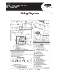 WESTERN Electrical Schematics Guide on