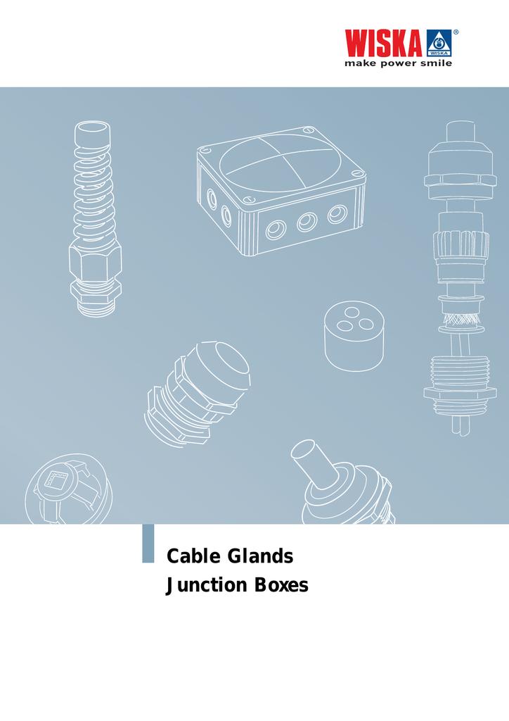 Kabelschutz für Aptaris und andere Systeme walimex pro Aptaris Cable Protection