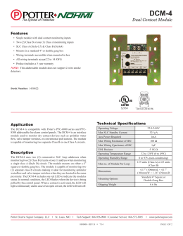 018216964_1 8624b12285c334bb08776fcb21f2d9a1 260x520 mapnet ii addressable fire alarm systems Simplex Duct Detector Wiring Diagram at bayanpartner.co