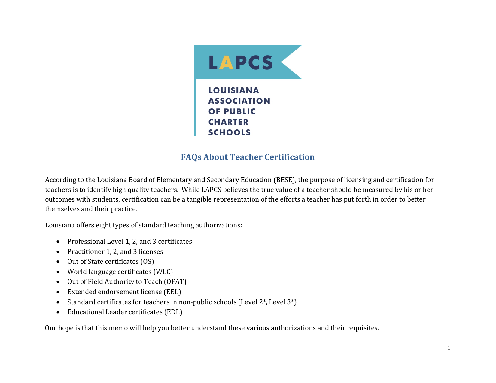 Certification Programs Online Teacher Certification Programs Online