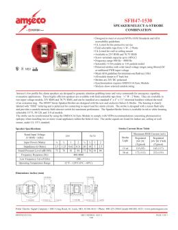 018223722_1 fa13bbf3ce77e192ea0816363b564fde 260x520 fire alarm systems potter pba 1206 wiring diagram at bakdesigns.co