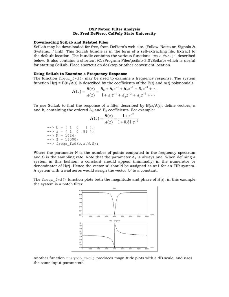 L L + + + + + + + + = = 1)( )( )( zA zA zA zB zB zB B zA zB