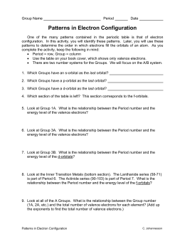 Halloween Activities Worksheets Electron Configuration  Octet Rule Worksheet Spanish Verb Conjugation Worksheet Word with Homograph Worksheets Pdf Pdf  Inductive Bible Study Worksheet Word
