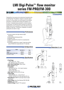 Tremendous Lmi Pump Ad Series Manual Wiring Cloud Hisonuggs Outletorg