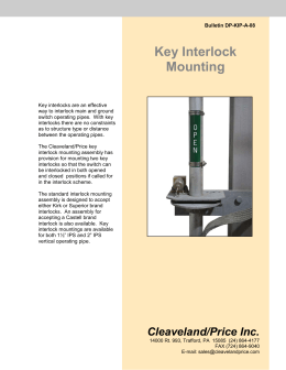 018227613_1 df99836cf6d2b32986b1cd285977ec98 260x520 skru manual kirk� leader in trapped key interlock solutions kirk key interlock wiring diagram at panicattacktreatment.co