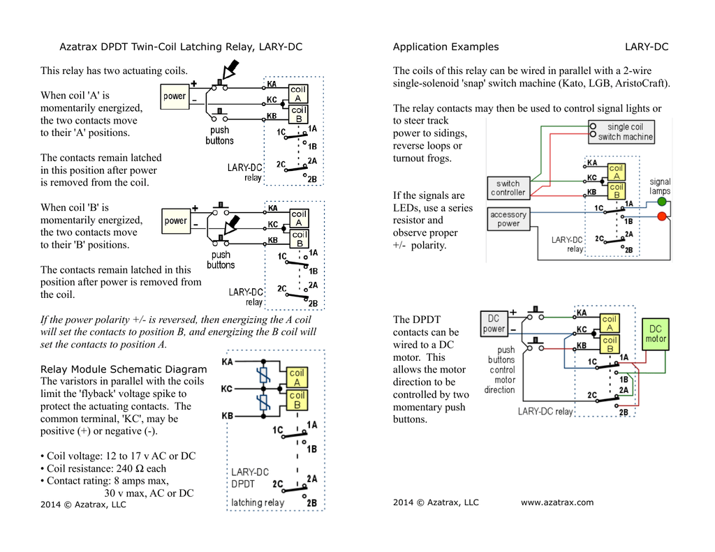 dpdt switch wiring diagram for kato wiring library dpdt switch wiring diagram for kato