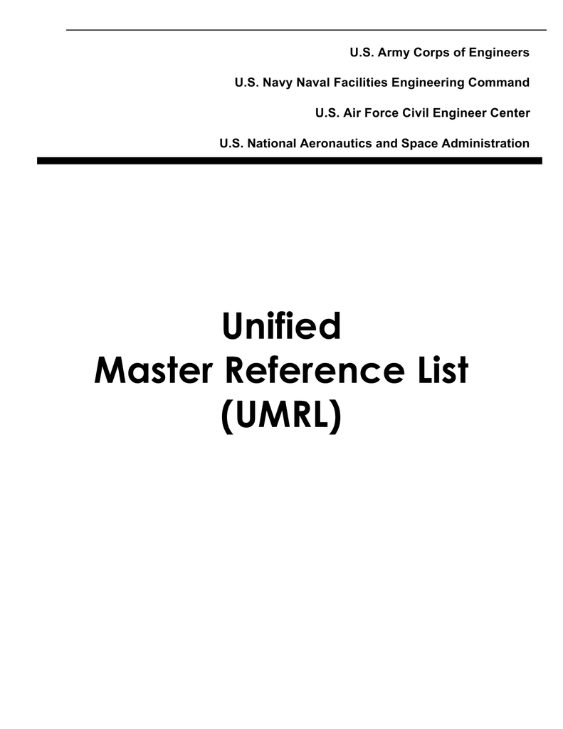 Unified Master Reference List Umrl 15 Amp Singlepole Arc Fault Circuit Breakerq115afp The Home Depot
