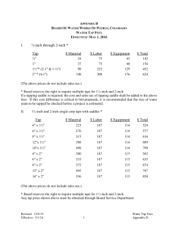 Mnova NMR: 45-day No cost sample