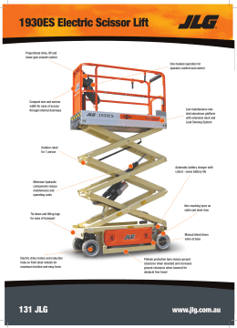 Scissor furthermore F Bd E likewise  together with Jlg Control Box X likewise S L. on jlg scissor lift control box