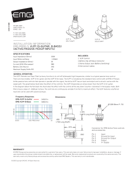Wd Hh T R likewise Psb V Stcbo also Ca C C A Bf Ec Ac E X further Seymour Duncan Shpr B P Rails Bridge in addition  on emg pickup wiring diagram 2 volumes 1 tone