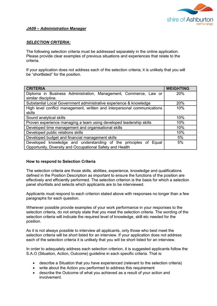 Gsa indoor firing range design criteria v2 0 jan 2011.
