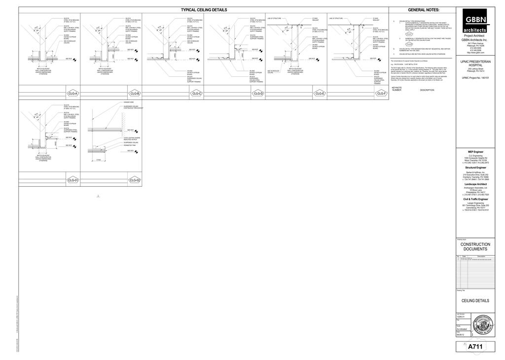 Bulkhead Ceiling Detail Taraba Home Review